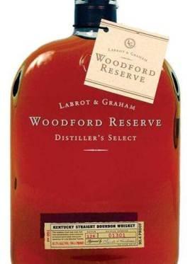 WOODFORD-RESERVE_Forsyth-IL-v1.jpg